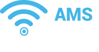 AMS | Advanced Monitoring Services
