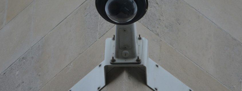 sistemas de monitoreo de viviendas