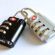 Ventajas de tener seguridad inteligente en el hogar