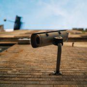 Mejoras en sistemas de videovigilancia