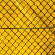 the-fence-428562_1920